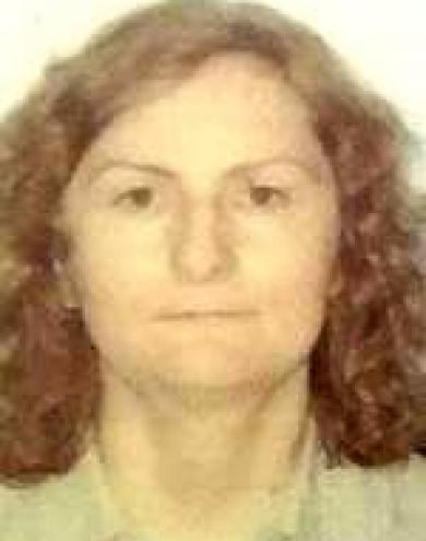 Eugenia Ilina