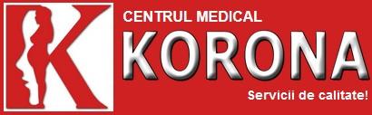 Korona Ginecologie - Obstetrica